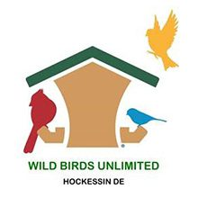 Wild Birds Unlimited Hockessin logo