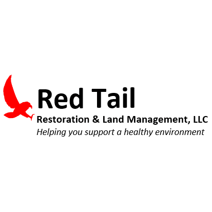 Red Tail Restoration and Land Management